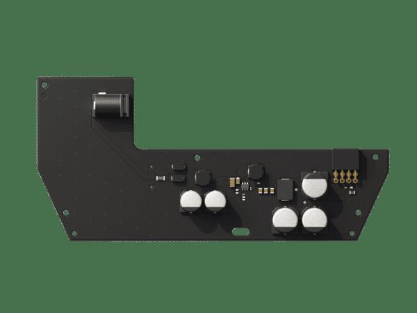 12V voedingsmodule voor Hub Hub Plus ReX 1