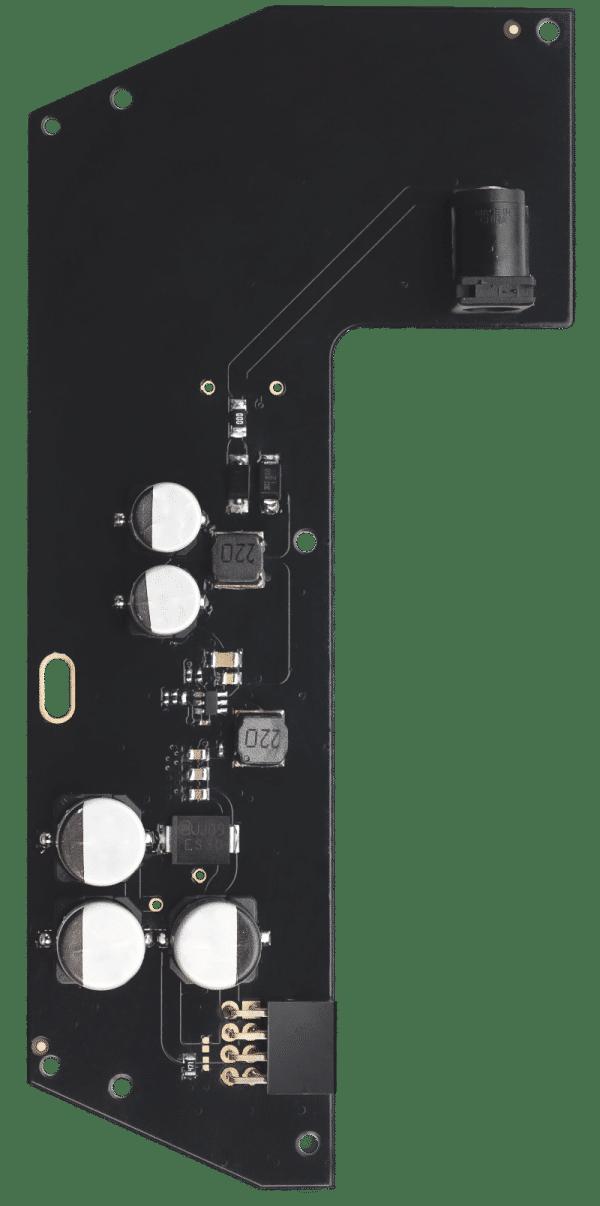 12V voedingsmodule voor Hub Hub Plus ReX 2