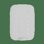 AJAX Keypad Plus wit 19