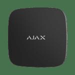AJAX LeaksProtect Zwart