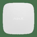AJAX LeaksProtect wit