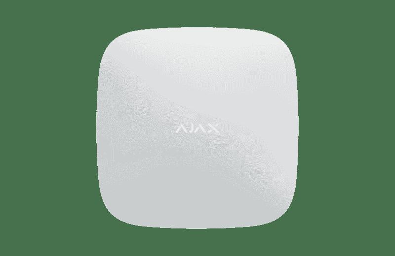 AJAX ReX Wit 35