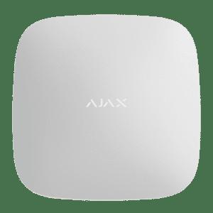 AJAX ReX Wit (38)