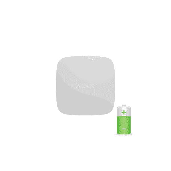 AJAX Waterdetectie batterij