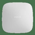 AJAX Hub Plus wit 21