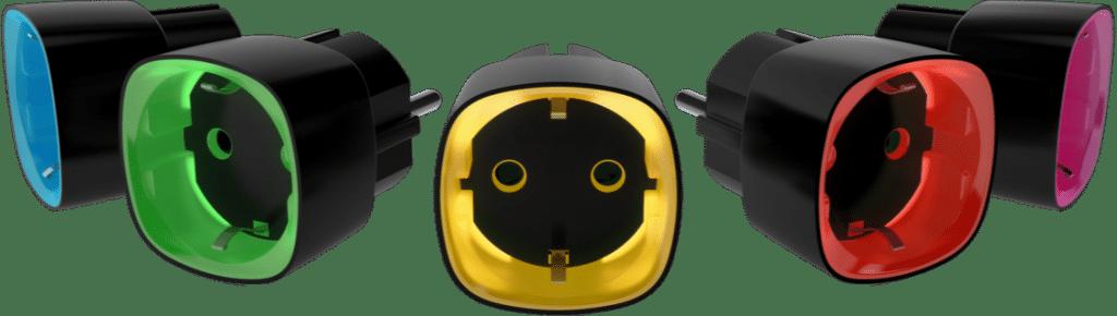 ajax-alarmsysteem-slimme-stekker